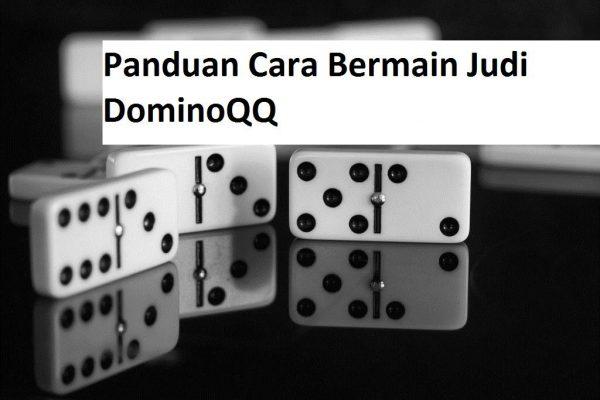 Ini Dia Tips Untuk Menang Domino Qq Online Bagi Pemula Csacmalta