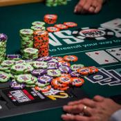 Ini Cara Mendapatkan Kartu Bagus Dan Trik Menang Pada Permainan Poker Online