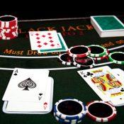 Menangkan Poker Online Dengan Mudah Lewat Teknik Putaran Kartu